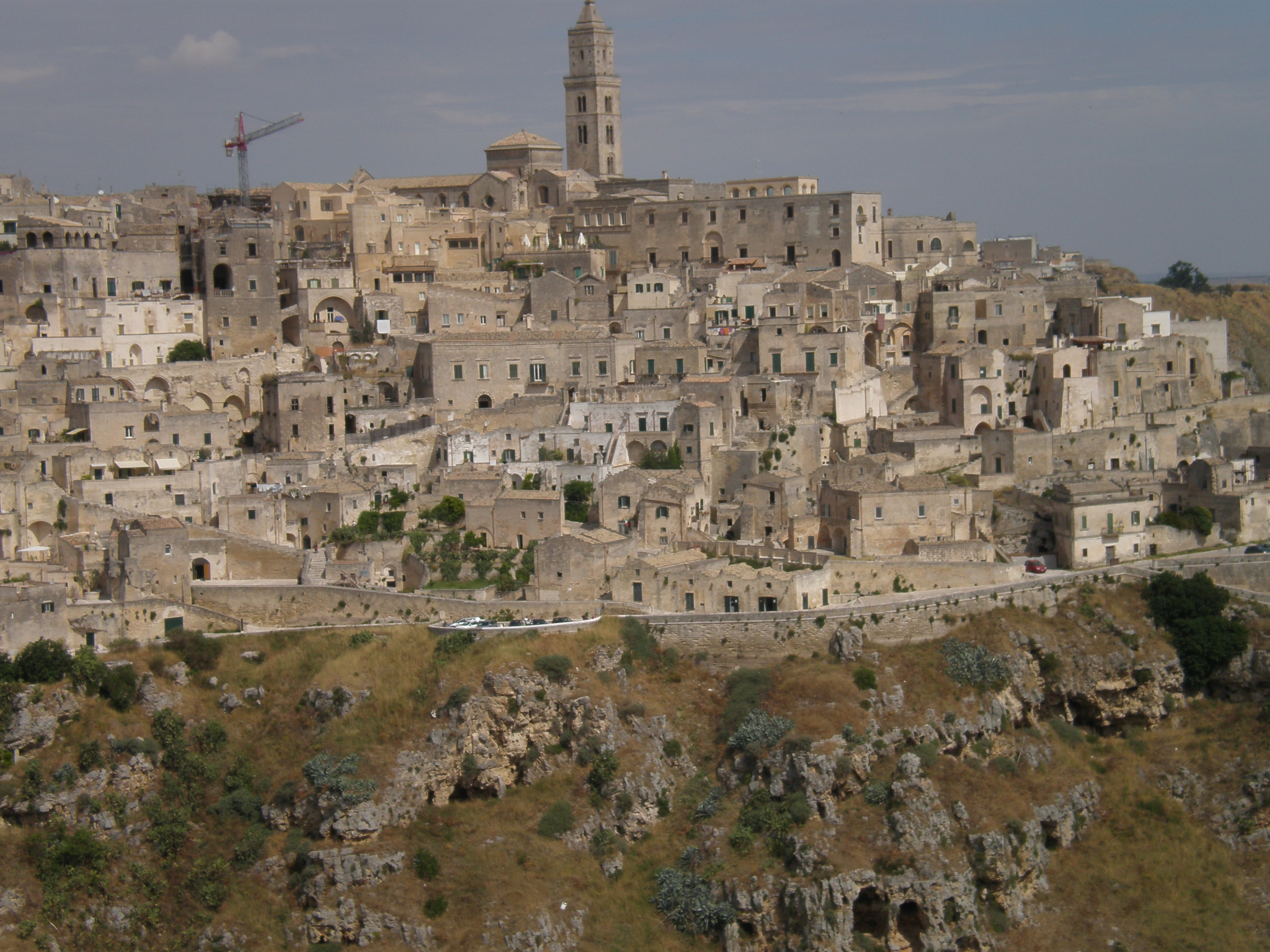 MATERA 24 </p>                     </div> 		  <!--bof Product URL --> 										<!--eof Product URL --> 					<!--bof Quantity Discounts table --> 											<!--eof Quantity Discounts table --> 				</div> 				                       			</dd> 						<dt class=